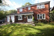 4 bed Detached property in Abbeyfields Close...