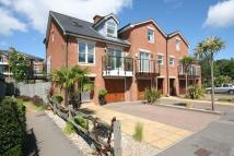 property for sale in Marina Drive, Hamble, Southampton