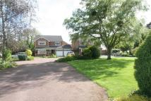 property for sale in Cirrus Gardens, Hamble, Southampton
