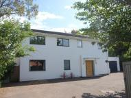 property for sale in High Street, Hamble, Southampton