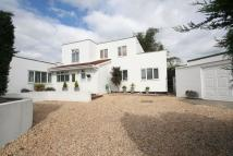 property for sale in Satchell Lane, Hamble, SOUTHAMPTON