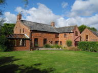 5 bed Detached home in Ashtree Cottage...