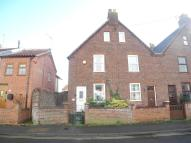 Town House in Ravensmere East