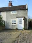 3 bedroom Cottage in Hulver Street, Hulver