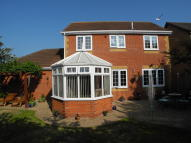 4 bedroom Detached property in St Clement Mews, Hopton...