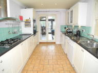 4 bedroom semi detached home for sale in Lowestoft Road...
