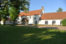 Farm House for sale in Castle House...