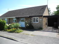 Semi-Detached Bungalow for sale in Woodside, Beccles
