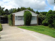 Detached Bungalow in The Chase, Worlingham