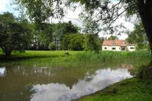 5 bedroom Farm House in Waveney Lodge, Toft Monks