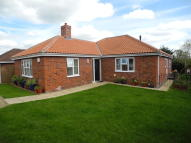 3 bed Detached Bungalow in London Road, Beccles...