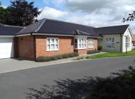 Detached Bungalow for sale in Midmeadow, Beccles