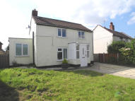 2 bed Detached house in Hulver Street, Hulver