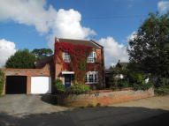 4 bed Detached home for sale in Northgate, Beccles