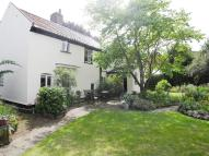 Detached house for sale in Priory Road, Beccles