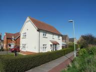 4 bed Detached property in Yewdale, Carlton Colville