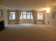 Apartment to rent in Pall Mall, London, SW1Y