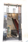 1 bedroom Apartment in Bedford Street, London...