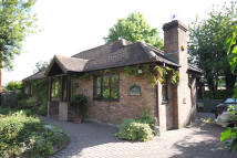 Bungalow for sale in Abbotts Ann...