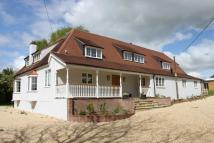 property for sale in Firsdown, Salisbury...