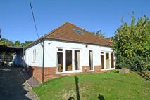 4 bed property for sale in Andover, Hampshire SP10