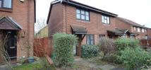 2 bedroom Terraced home to rent in Fleetham Gardens...