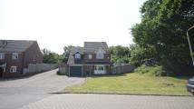 3 bedroom Detached house in Woodcock Court...