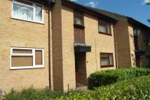 Fleetham Gardens Town House to rent