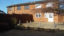 1 bed Detached house in Measham Way, Lower Earley