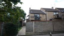 1 bed Maisonette in Maiden Place...