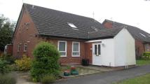 1 bedroom Detached property in Beaconsfield Way...