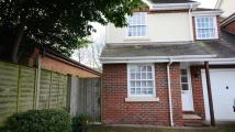 4 bed Detached house in Pursers Farm...