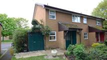 Driftway Close Maisonette to rent