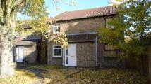 2 bed End of Terrace property in The Delph, Lower Earley