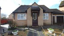 2 bed Bungalow to rent in Faygate Way, Lower Earley