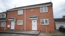 1 bed End of Terrace home in Colmworth Close...