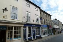 Commercial Property to rent in 15a Mere Street, Diss...
