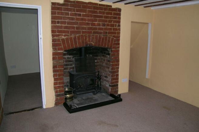 Primrose Cottage Harleston,,