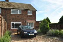 3 bed semi detached home in Stradbroke,,