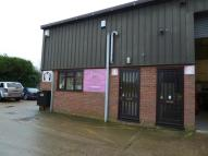 property to rent in GF Business Unit in Palgrave,,