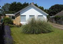 Bungalow in 14 Elms Close, Earsham...