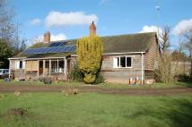 4 bedroom Bungalow in Lot 5 - Yaxley, Suffolk,