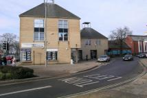 Commercial Property in Navire House...