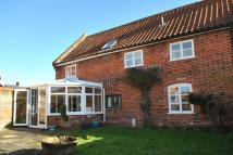 End of Terrace property in Tumble Gable, Diss,
