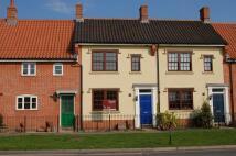 property to rent in 15 Garboldisham Road, East Harling ,