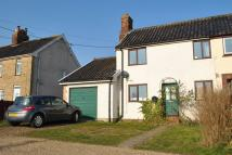 3 bed semi detached property to rent in 17 fair Green, Diss,