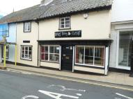 property to rent in Retail unit close to town centre, Diss,