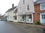 property to rent in Ground floor retail unit in town centre, Eye,
