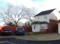 3 bedroom Detached house in Penygroes