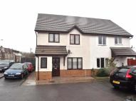3 bedroom semi detached home for sale in Y Trallwng, Llandeilo